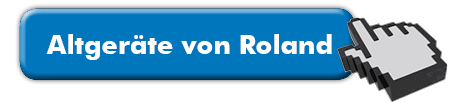 Roland_Buttons_WP