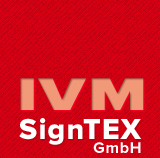 IVM SignTEX GmbH